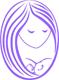 breastfeeding.am
